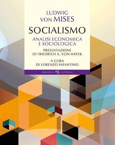 socialismo-min.jpg
