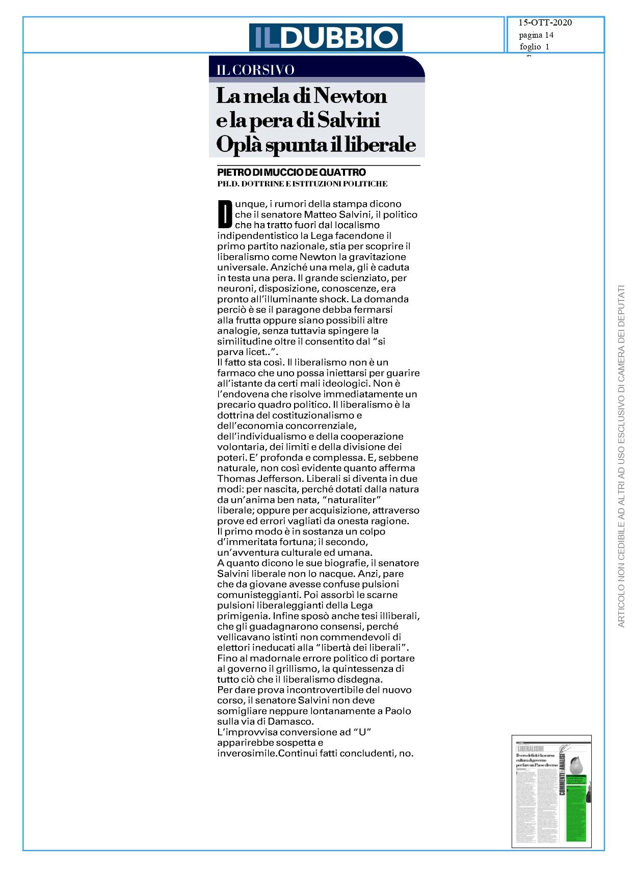 LA-CONVERSIONE-DI-SALVINI-Il-Dubbio-15-ottobre-2020_page-0001.jpg