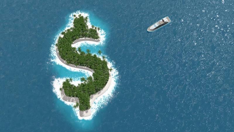 ricchezza-min.jpg