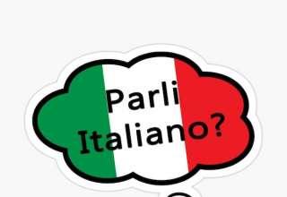 lingua-italiana-min.jpg