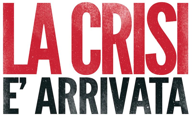 crisi-politica-min.png